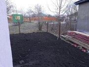 Дом под Краснодаром - Фото 2