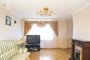 Продам 3-комн. кв. 92.7 кв.м. Белгород, Преображенская