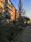 Квартира для романтиков в городе двух морей - Фото 4