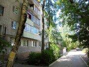1 850 000 Руб., Продается 2 комнатная квартира в Центре, Продажа квартир в Рязани, ID объекта - 332151946 - Фото 2