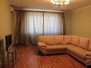 Сдам двушку на длительный срок, Аренда квартир в Уссурийске, ID объекта - 323292826 - Фото 1