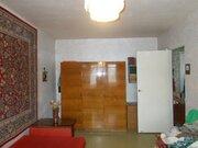 1-комнатная квартира Вл. Невского 28 - Фото 2
