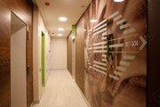 9 794 500 Руб., Продается квартира г.Москва, Проспект Мира, Купить квартиру в Москве по недорогой цене, ID объекта - 320733938 - Фото 9