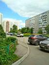 Квартира, ул. Фрезеровщиков, д.37 - Фото 4