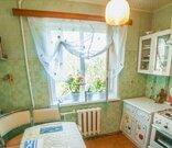 Продажа квартир ул. Аблукова