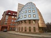 Продам коммерческую недвижимость в Центре