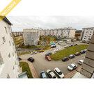 Предлагается к продаже 1-комнатная квартира на ул.Пограничная, д.56, Купить квартиру в Петрозаводске по недорогой цене, ID объекта - 322967591 - Фото 7