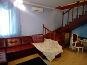 5 190 000 Руб., 3-х комнатная квартира по Володарского, Купить квартиру в Курске по недорогой цене, ID объекта - 321388876 - Фото 6