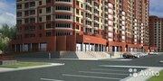 2 650 000 Руб., Салмышская, Купить квартиру в новостройке от застройщика в Оренбурге, ID объекта - 315557321 - Фото 8