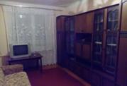 Продается 3-к Квартира ул. 2-й Промышленный пер., Продажа квартир в Курске, ID объекта - 321661165 - Фото 5
