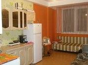 Продажа квартиры, Сочи, Ул. Лысая Гора
