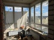 2 к.квартира 52.1 кв.м. по адресу:г.Яхрома, Бусалова,17 - Фото 2
