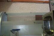 850 000 Руб., Продам 1-комнатную квартиру, Купить квартиру в Смоленске по недорогой цене, ID объекта - 320792016 - Фото 6