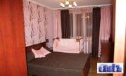 2-комнатная квартира в г. Солнечногорск, ул. Школьная, д. 6