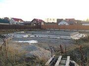Продам земельный участок в Коттеджном поселке «Полярная усадьба» - Фото 2