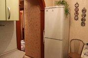 1-комнатная квартира в пешей доступности до ж/д станции Люберцы - Фото 2