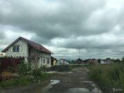 Продам участок в поселке Луговое - Фото 1