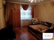 Продается 2-комнатная квартира, Северный р-н