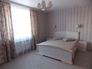 Двухкомнатная квартира на Хрипунова, 8 - Фото 2