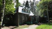 Продается база отдыха, Земельные участки Зеленый Город, Нижегородская область, ID объекта - 201005924 - Фото 3