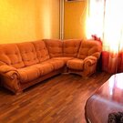 Сдается 1 комнатная квартира на Крауля
