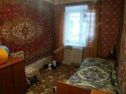 Продажа квартиры, Киров, Ул. Советская - Фото 3