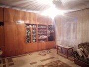 Продажа дома, Ставрополь, Ул. Авиационная - Фото 3