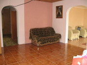 Продаю дом в п.Винзили - Фото 5