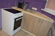 Сдается однокомнатная квартира, Снять квартиру в Домодедово, ID объекта - 333669610 - Фото 9