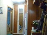 Продажа квартиры, Великий Новгород, Ул. Павла Левитта, Продажа квартир в Великом Новгороде, ID объекта - 330825450 - Фото 9