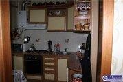 2 500 000 Руб., Продажа квартиры, Батайск, Ул. Куйбышева, Купить квартиру в Батайске по недорогой цене, ID объекта - 308643132 - Фото 5