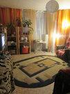 Продается 3-к.кв в Ржавках 19 - Фото 4