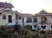 Дом 80 кв.м и баня на участке 6 сот, Пятницкое ш, 20 км. от МКАД. . - Фото 2