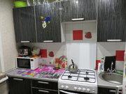 1 910 000 Руб., Квартира на Черемушках, Купить квартиру в Калуге по недорогой цене, ID объекта - 322849259 - Фото 5