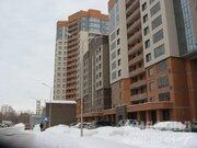 Продажа квартиры, Новосибирск, Ул. Обская 2-я, Продажа квартир в Новосибирске, ID объекта - 319346146 - Фото 17