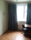 Продается 1-к Квартира ул. Савушкина
