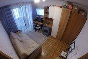 5 150 000 Руб., 4-к. квартира 108 кв.м, 10/10, Продажа квартир в Анапе, ID объекта - 329447293 - Фото 4