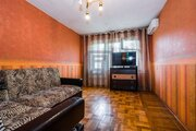 Продажа квартиры, Краснодар, Ул. Яна Полуяна