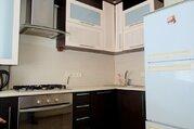 2-комн. квартира, Аренда квартир в Ставрополе, ID объекта - 329508367 - Фото 4