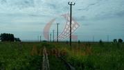 Участок на левом берегу Обского моря под строительство жилого дома и - Фото 3