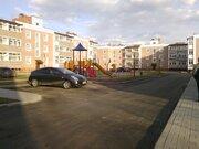 Продается двухкомнатная квартира по улице Ярославский район, д. ., Купить квартиру Липовицы, Ярославский район по недорогой цене, ID объекта - 313168285 - Фото 2