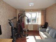 Продажа комнаты, м. Балтийская, Канонерский остров 11 к.1