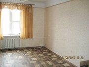 Продажа квартиры, Псков, Ул. Вокзальная - Фото 2