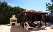 499 950 €, Впечатляющая 3-спальная Вилла в популярном районе Пафоса, Купить дом Пафос, Кипр, ID объекта - 504073603 - Фото 3