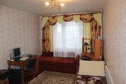 Петрозаводская 38, Купить квартиру в Сыктывкаре по недорогой цене, ID объекта - 322800474 - Фото 3