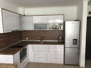 Апартамент с одной спальней с видом на море, Купить квартиру Равда, Болгария по недорогой цене, ID объекта - 321262100 - Фото 3