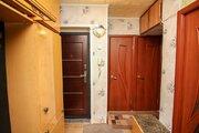 Владимир, Ленина пр-т, д.25, 4-комнатная квартира на продажу, Купить квартиру в Владимире по недорогой цене, ID объекта - 320035771 - Фото 27