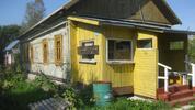 Продаю дом 80 м2 на участке 50 соток - Фото 2