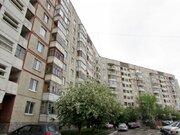 Продажа квартиры, Тюмень, Московский тракт пер. - Фото 2
