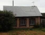 Продажа дома в Карагайском бору - Фото 1
